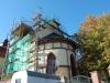 20111001_070920_dachsanierung