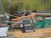 20111214_004502_dachsanierung