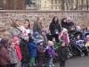 spatenstich_kindergarten12