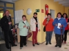 grundsteinlegung-kinderkrippe-mai-2013-032