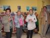 grundsteinlegung-kinderkrippe-mai-2013-033