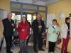 grundsteinlegung-kinderkrippe-mai-2013-034