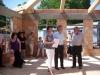 richtfest-kinderkrippe-19-juni-2013-002