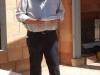 richtfest-kinderkrippe-19-juni-2013-012